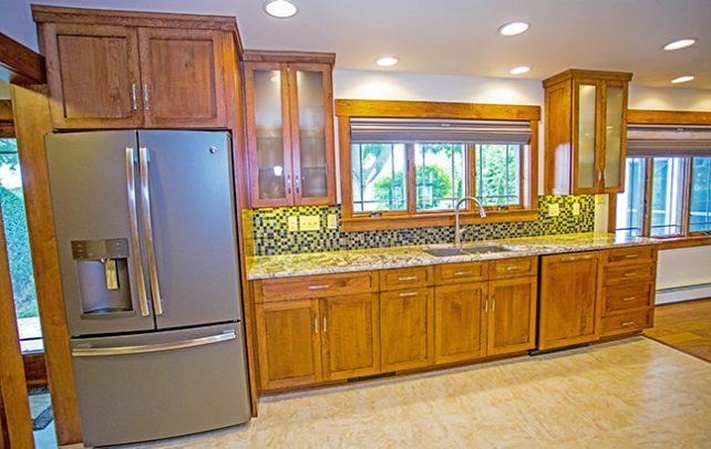 recaptured-quality-kitchen