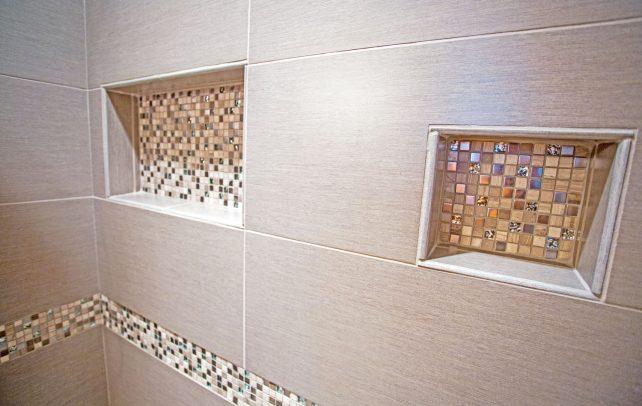 recaptured-quality-tub details