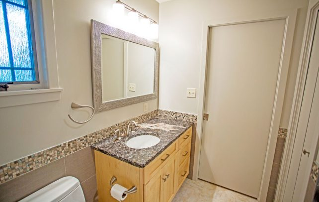 recaptured-quality-bathroom