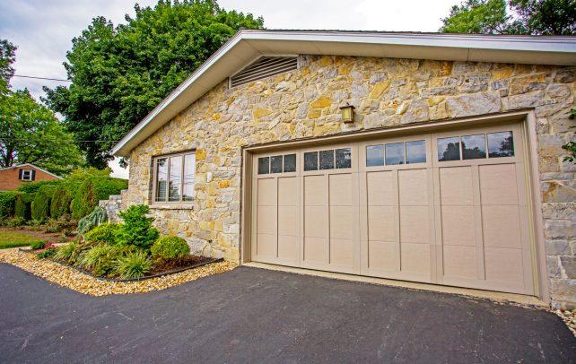 recaptured-quality-garage