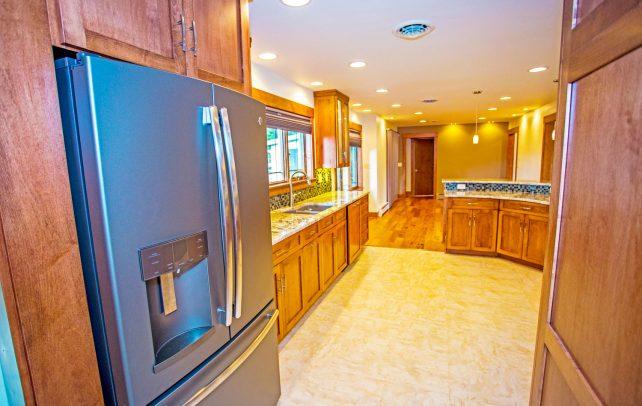 recaptured-quality-kitchen-view