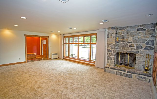 recaptured-quality-living-room