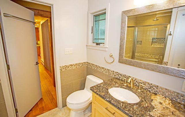 recaptured-quality-bathroom-view
