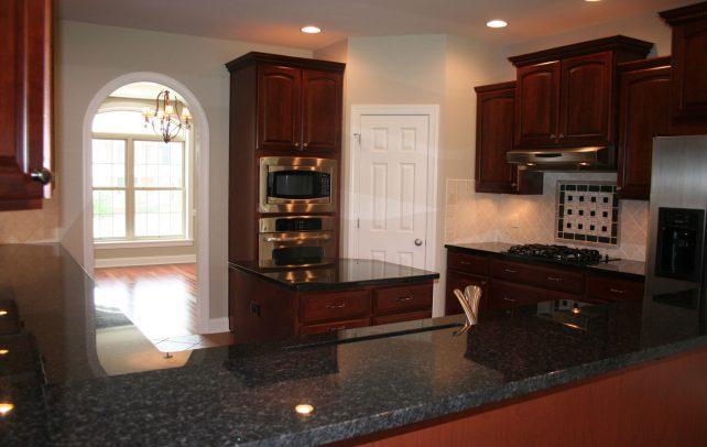 spacious-estate-kitchen