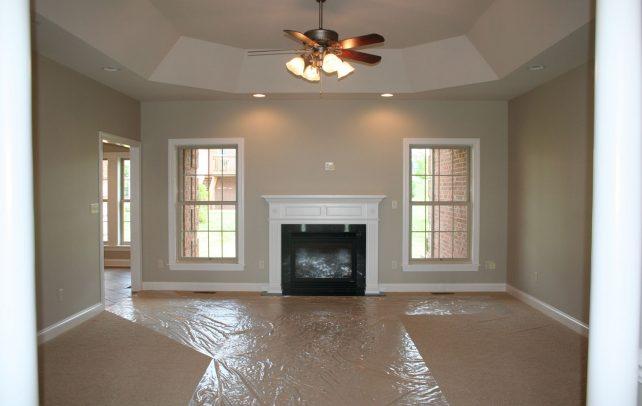 spacious-estate-living-room