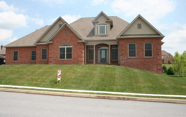 spacious-estate-front