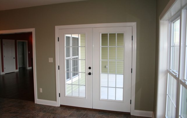 wrapped-in-detail-french-doors