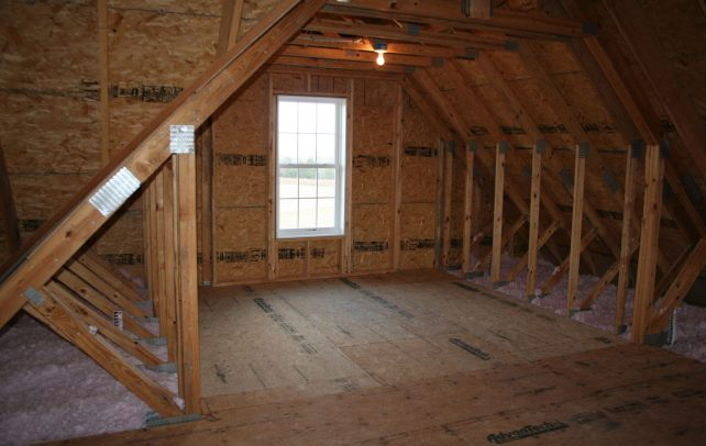 wrapped-in-detail-attic